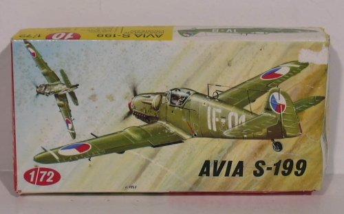 kp-plastikovy-model-avia-s-199-172-model-kit