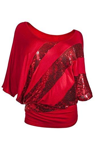 ebay plus size clothes - 3