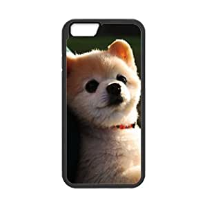 iPhone 6 Case, [syunnsuke] iPhone 6 (4.7) Case Custom Durable Case Cover for iPhone6 TPU case(Laser Technology)