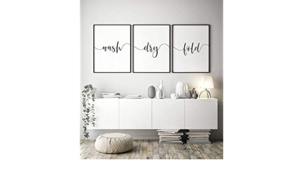 Gifts Stationery Malertaart Wash Dry Fold Set Of 3 Printables Laundry Print Triptych Wall Art Laundry Room Decor Laundry Sign 3 Piece Prints Instant Download Framed Wall Art Baby Elektroelement Com Mk