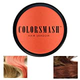 Color Smash Hair Shadow - Tango Mango #1201 .11 oz.