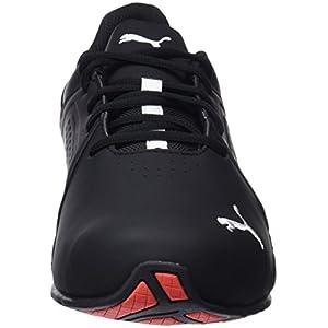 PUMA Men's Viz Runner Running Shoes