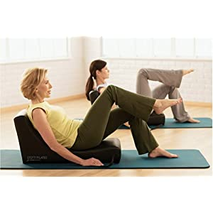 STOTT PILATES MERRITHEW Spine Supporter