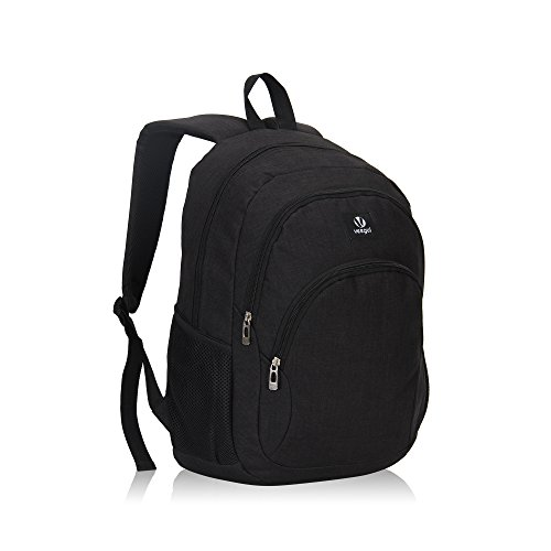 Boys Designer School Bags - 7