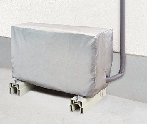 エアコン 室外機カバー OSW 防水加工