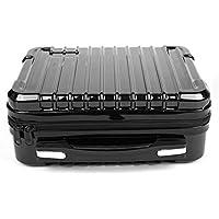 Bag, Hometom Hardshell Waterproof Box Bag for DJI Mavic Pro RC Quadcopter