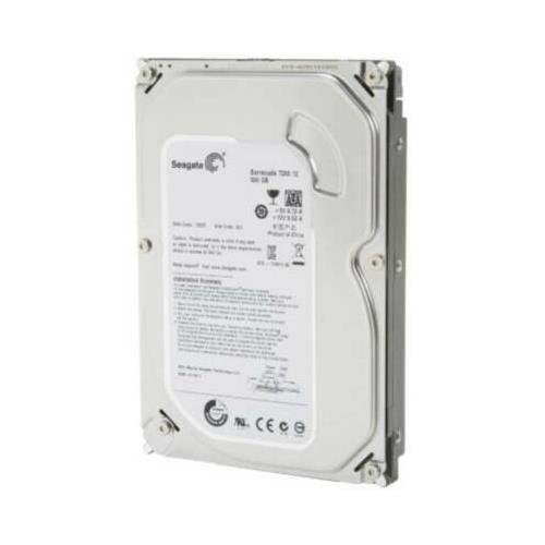 Seagate Barracuda ST500DM002 500 GB 3.5