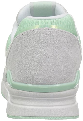 Balance Cloud Wl697v1 Nimbus New Multicolore Sneaker Donna dzRdq0w