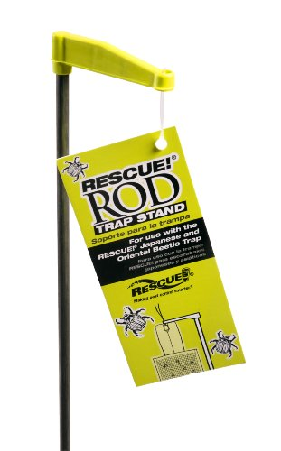 rescue-jbtr-rod-trap-stand