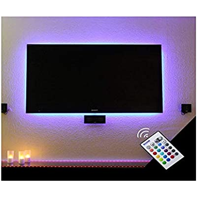 bason-usb-led-tv-bias-lighting-for