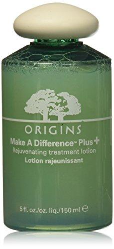 Origins Make A Difference Plus+ Rejuvenating Treatment Lotion, 5 (Difference Skin Rejuvenating Treatment)