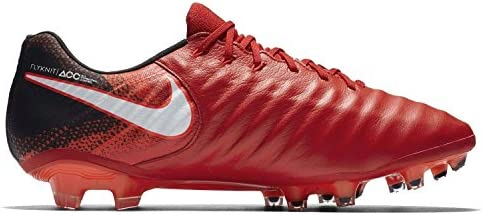 new products 5a440 e94dc Nike Tiempo Legend VII FG Mens Football Boots 897752 Soccer ...