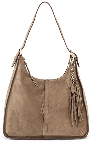 Hobo Women's Marley Sage Handbag by HOBO