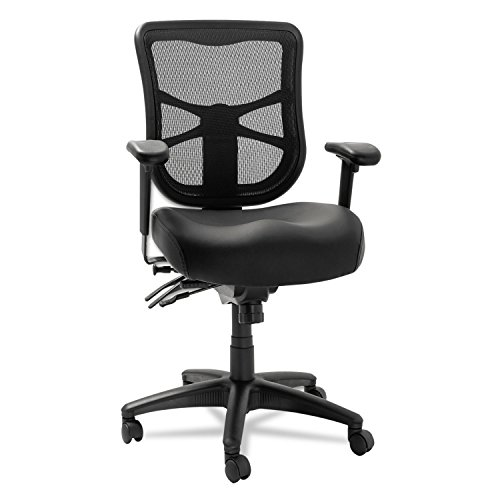 elusion-series-mesh-mid-back-multifunction-chair-black-leather-by-alera