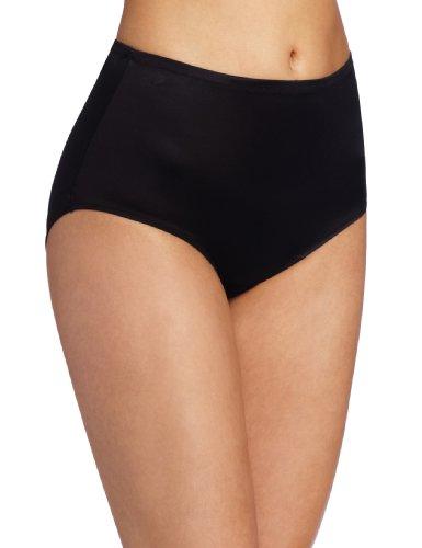 Warners Cotton Panties - 8