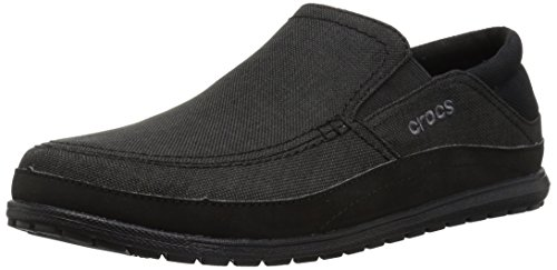 Crocs Men's Santa Cruz Playa Slip-On Casual Comfor - Choose SZ color