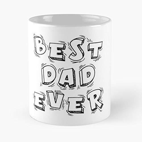 Best Dad Ever Fathers Day Shirt T June 16 2019 C The Best Selling Tea Coffee Mug Ever (Bioshock Infinite Best Game Ever)