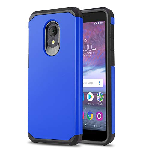 The Best Tcl A502dl Phone Case of 2019 - Top 10, Best Value, Best