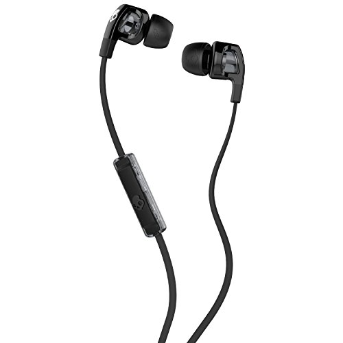 Skullcandy Smokin Buds 2 Mic (Discontinued by Manufacturer)