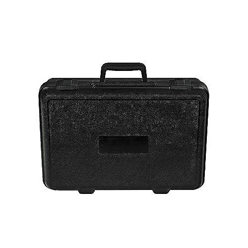 plastic carrying case. Black Bedroom Furniture Sets. Home Design Ideas