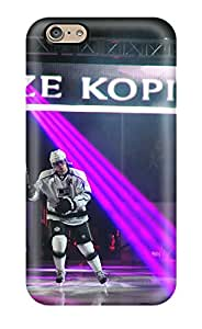 los/angeles/kings los angeles kings (25) NHL Sports & Colleges fashionable iPhone 6 cases