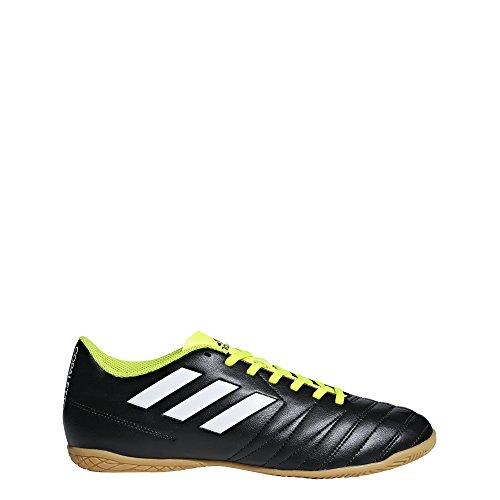 Chaussures adidas Copaletto Indoor