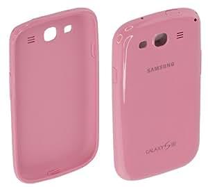 Samsung 411380 - Funda de tipo flip