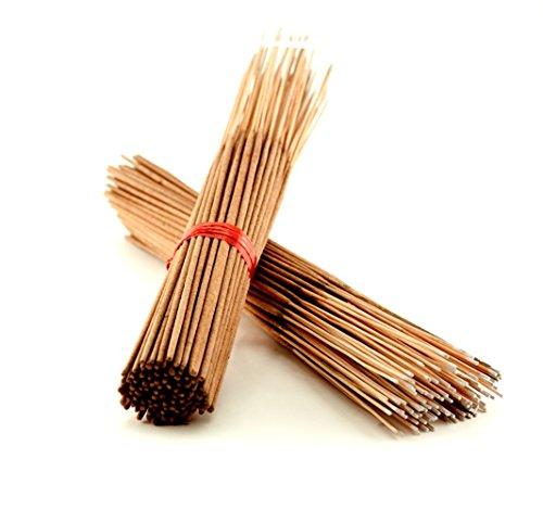 Jane Bernard DRAGONS BLOOD Incense Sticks_One (1) Bundle Only of 100_11