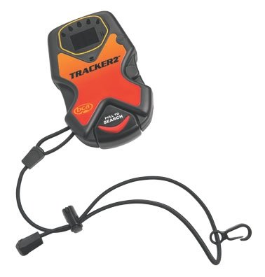 Arctic Cat Snowmobile Avalanche Beacon BCA Tracker2 by Arctic Cat