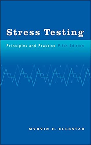 STRESS TESTING ELLESTAD PDF DOWNLOAD