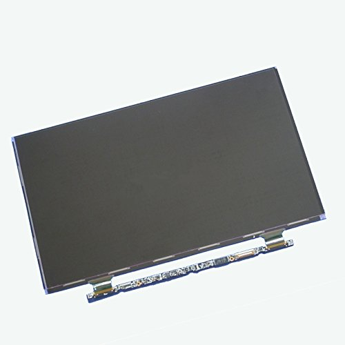 LCDOLED NEW OEM for MacBook Air 11.6'' A1370 2010 2011 LCD LED Screen Display B116XW05 v.0 (no backlighit) by LCDOLED
