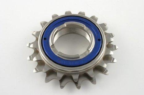 White Industries Dos ENO Freewheel 16/18t by White Industries