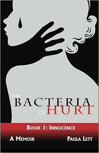 Hurt Part One (The Hurt Series) (Volume 1)