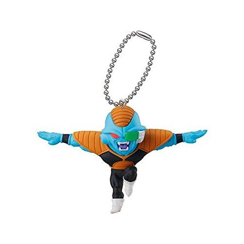 Dragon Ball Cho Swing UDM Burst 32 ~Burta