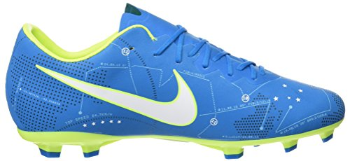 Da Navy Nike Blu Bambini Jr – Gf Mercurial blue Xi Njr Scarpe Vapor Orbit Unisex white Calcio armory blue Orbit 70H7wP
