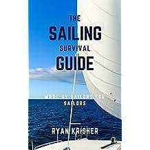 Sailing Survival Guide