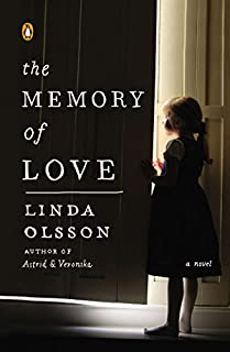 The Memory of Love: A Novel (0143122436) | Amazon Products