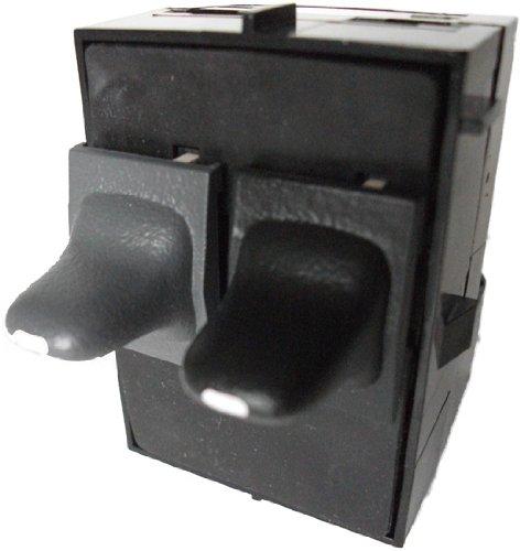03 grand am driver door panel - 4
