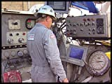 Drilling Crews and Oilfield Support Personnel Duties & Responsibilities DVD