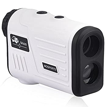 best golf laser rangefinder 2019