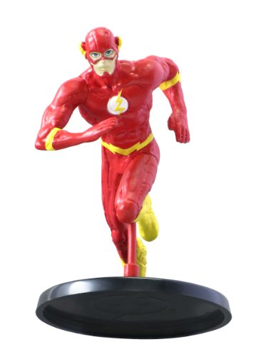 DC The Flash 2.75