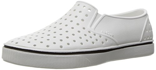 native Kids Miles Water Proof Shoes, Shell