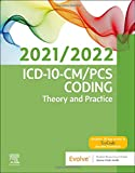 ICD-10-CM/PCS Coding: Theory and