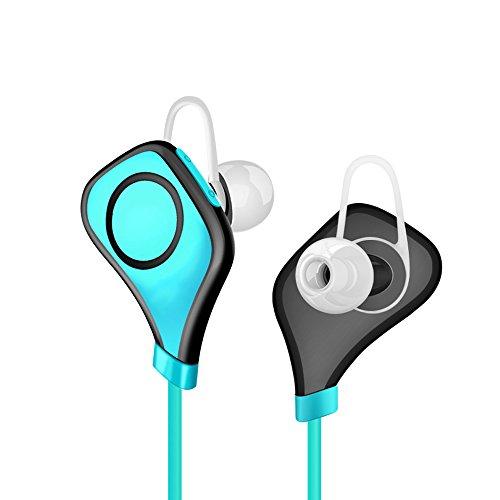 best pecham s5 wireless bluetooth headphones with mic. Black Bedroom Furniture Sets. Home Design Ideas