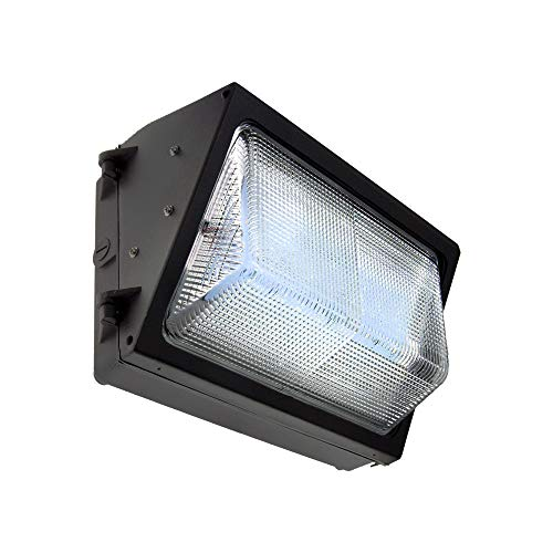 Outdoor 240V Led Lights in US - 4