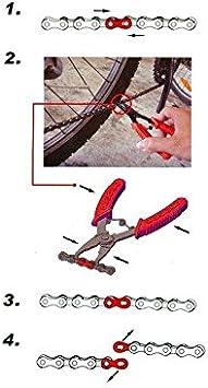 Bici C - Sillita Porta Muñecas Color Rosa: Amazon.es: Deportes y ...