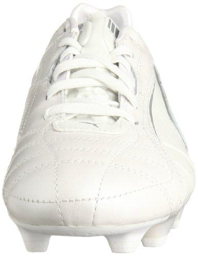 met met white white met FG met Puma whit King white met qx4STX1wR