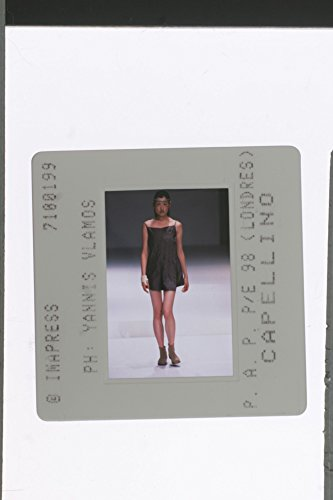 slides-photo-of-a-woman-modeling-in-ally-capellino-fashion-show-1998