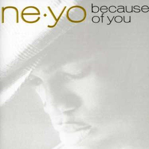 Ne-Yo - Promo Only Mainstream Radio, March 2007 - Zortam Music