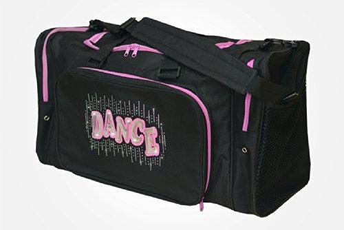 Designer Dance Bags - 7